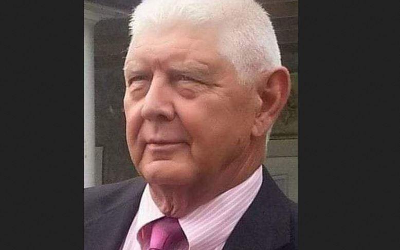 Obituary: Richard John Zales