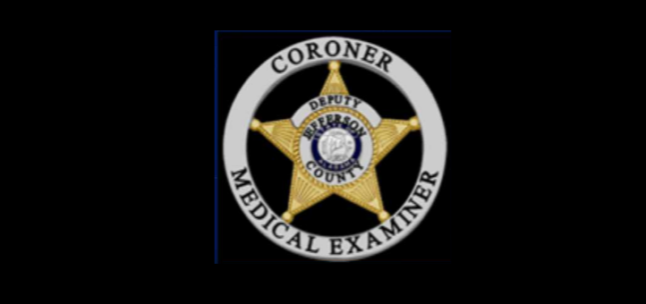 Jeffco coroner asks public to help identify skeletal remains of white male