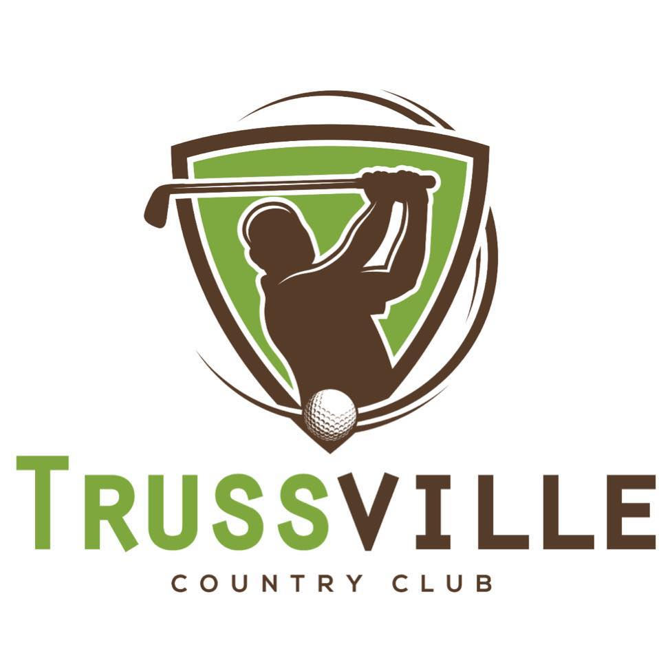 Trussville Country Club to host July 4th Golf Tournament