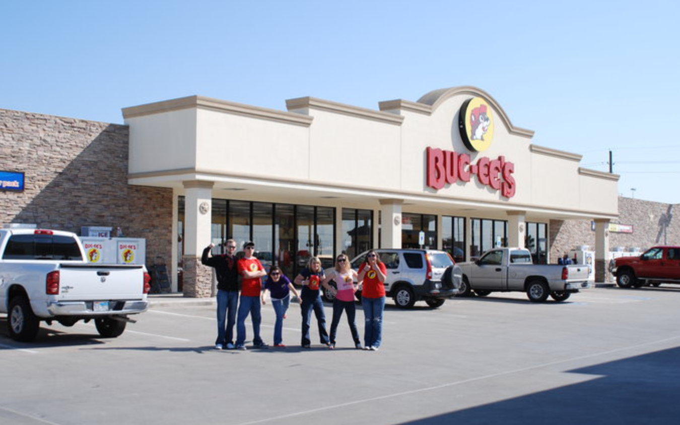 Leeds City Council grants $2,000 to Women's Literary Club, gives update on Buc-ee's