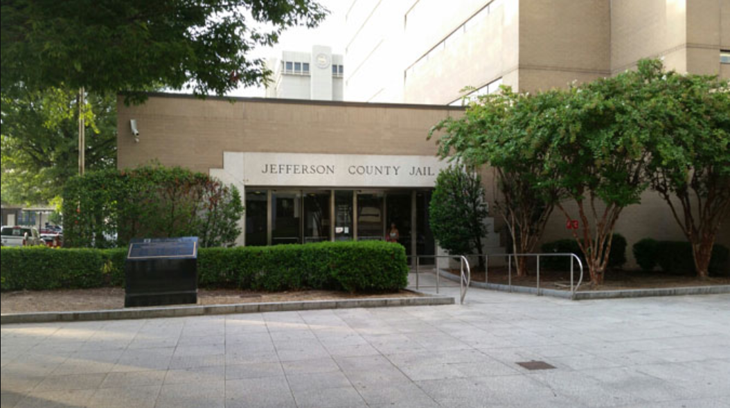 Jefferson Co. Jail back to normal operations after COVID-19 challenges