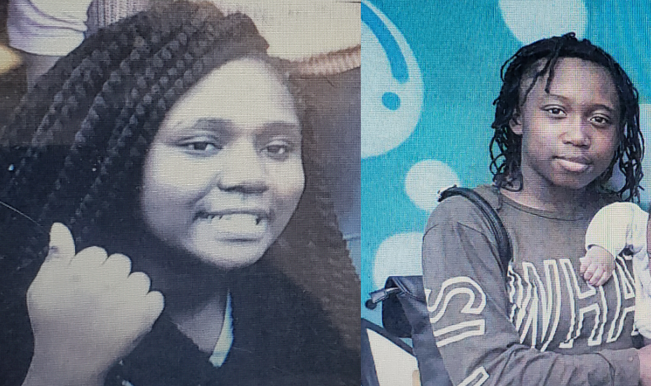 Have you seen her? Women goes missing from Odenville