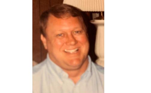 Obituary: David Mims Bryant