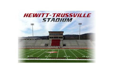 Coming Soon: Hewitt-Trussville Football Camp to start July 22