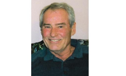 Obituary: Joel L. Roberts