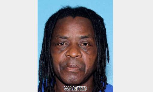 Center Point man wanted on felony warrant