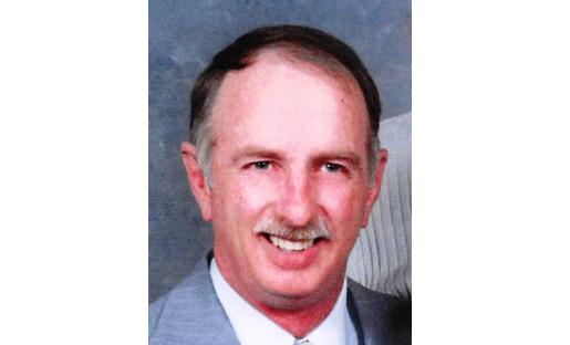 Obituary: Louie Marvin Ragsdale Jr.