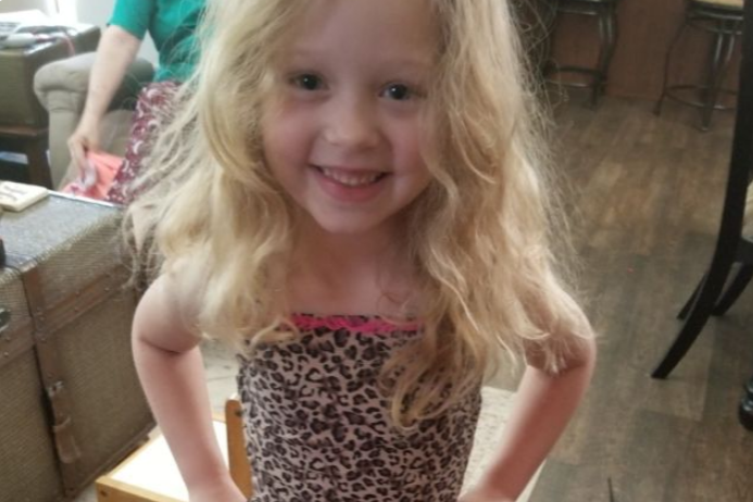 5-year-old girl drowns in Jasper pool with 8 lifeguards on duty