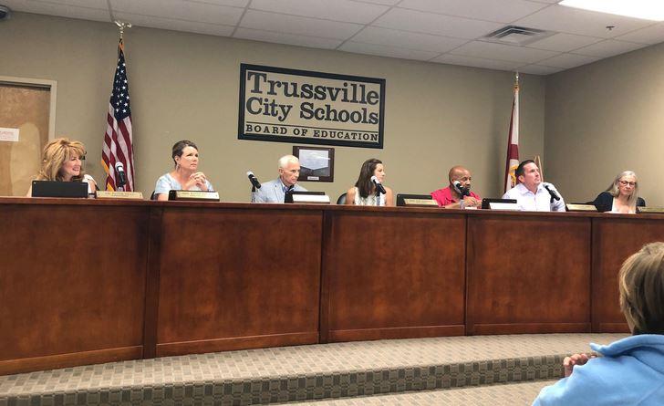 Alabama Family Rights Association: Family law creates a public health crisis