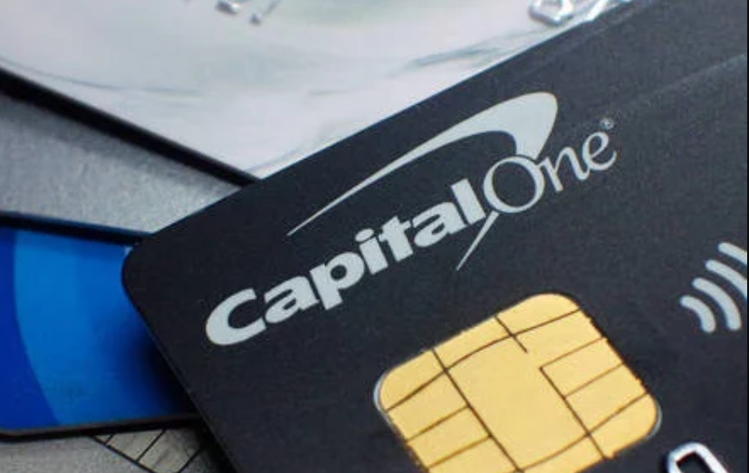 Alleged Capital One hacker barely bothered to hide