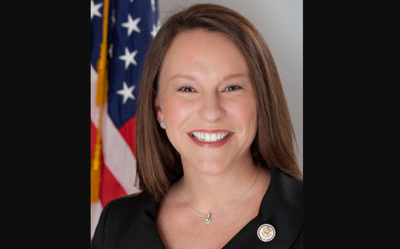 Martha Roby: Thank you for the opportunity to serve