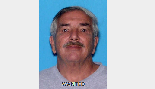 Pell City man wanted by Crime Stoppers