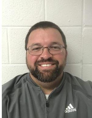 Tiger Talk: Springville Defensive Coordinator Bryan Crews talks about football