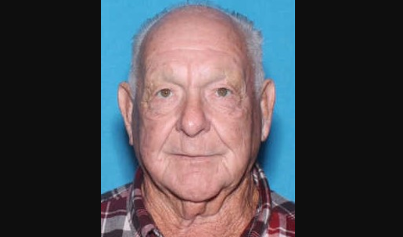 76-year-old Leeds man, who used to live in Trussville, now wanted on sex abuse charge