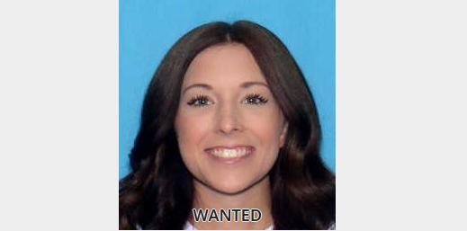 Trussville woman wanted on felony warrants