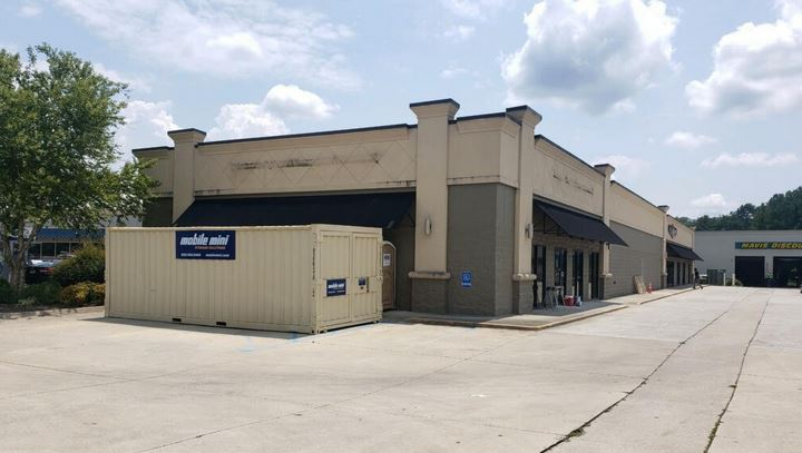 Big plans for new location of Plato's Closet in Trussville