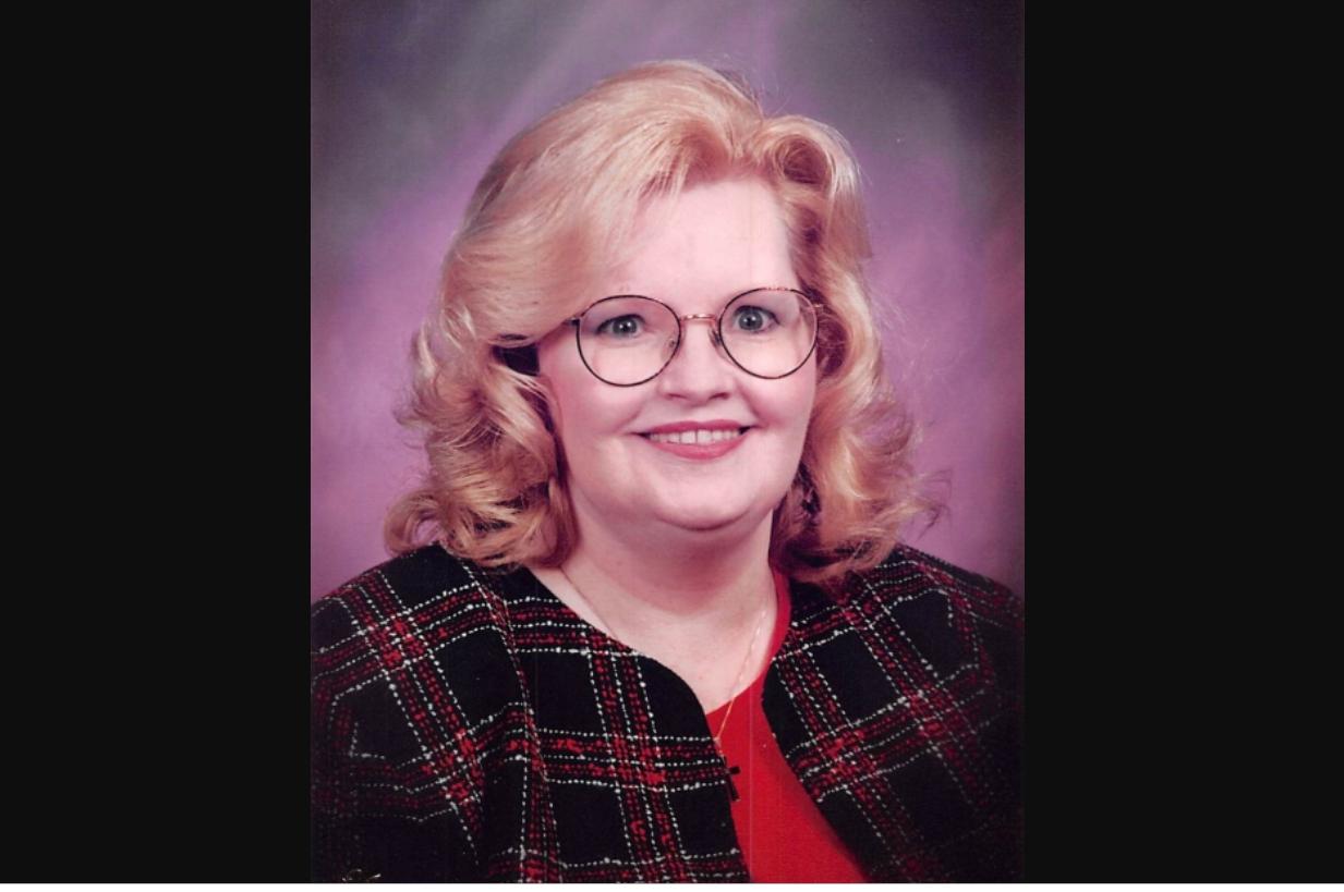 Obituary: Teresa A. Jackson