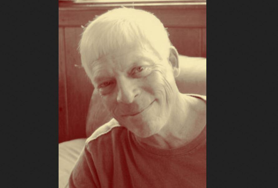 Obituary: Terry Morton Averitt
