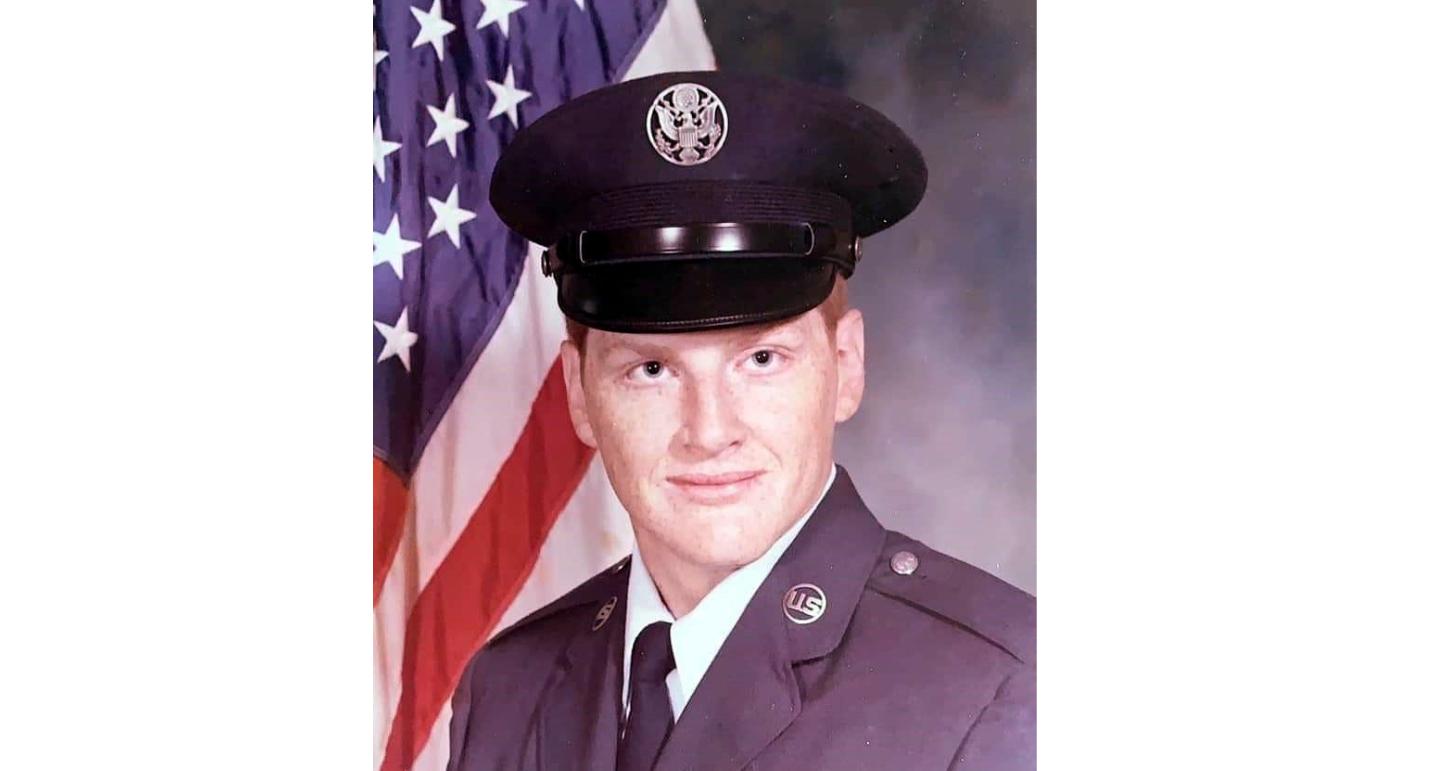 Obituary: Thomas Dale Dunn