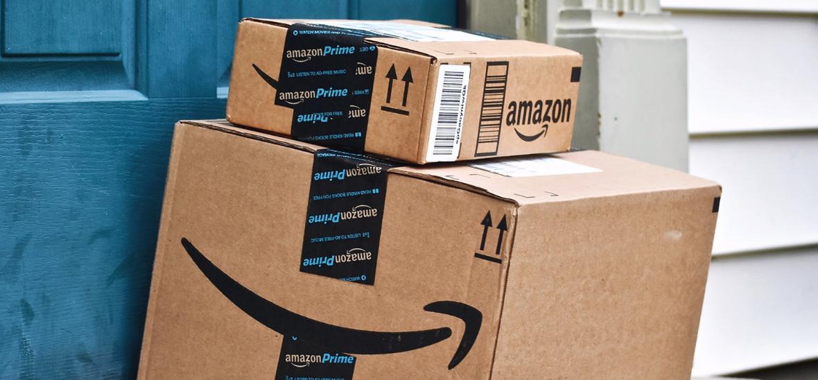 Amazon announces new Alabama warehouse after union defeat