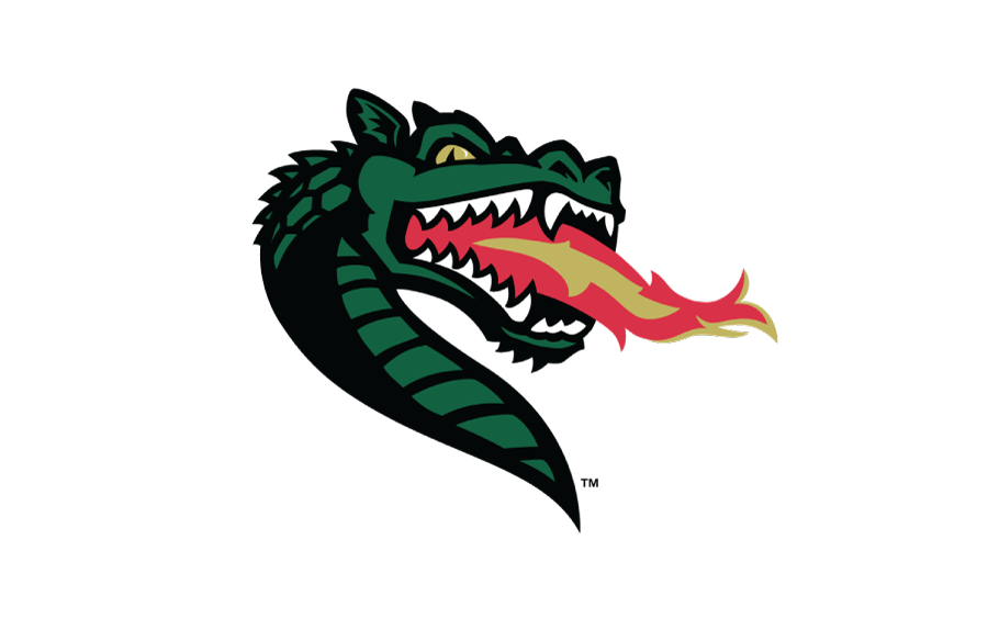 UAB has another game canceled due to COVID-19