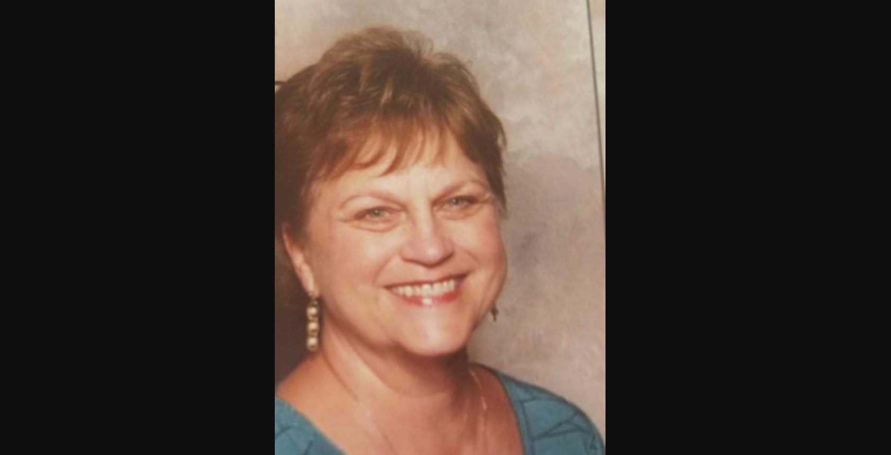 Obituary: Mary Custred Motley