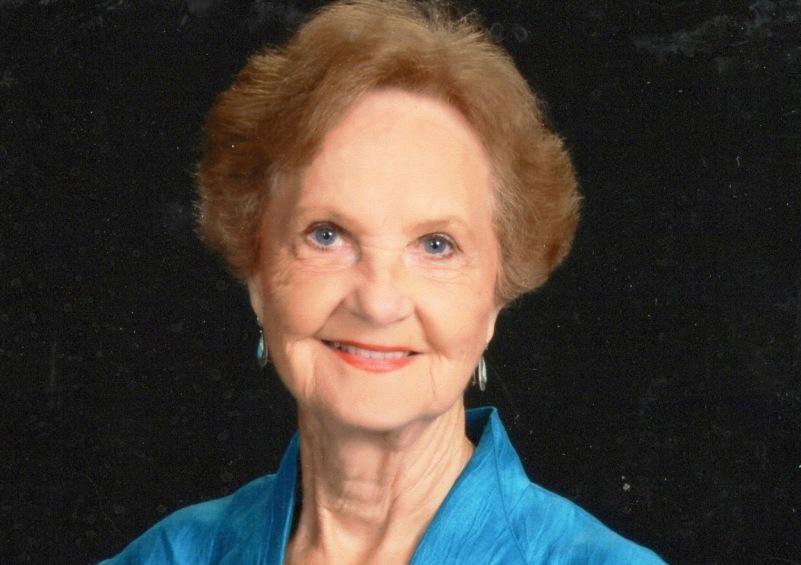 Woman pleads guilty in Alabama to financing terror