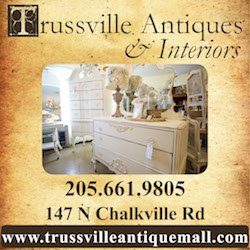 Trussville Antique Mall