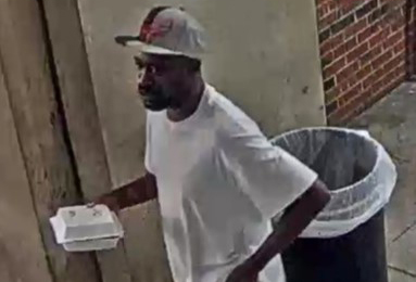 UAB detectives need to identify suspects in a car burglary