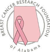 Breast Cancer Awareness Month events and activities