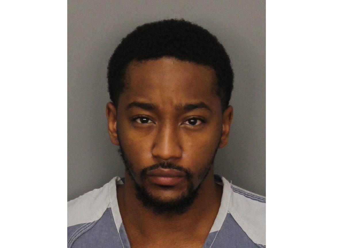 Auburn teen still missing, vehicle found damaged