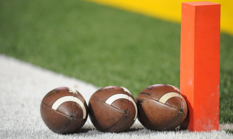 AHSAA discusses fall sports season