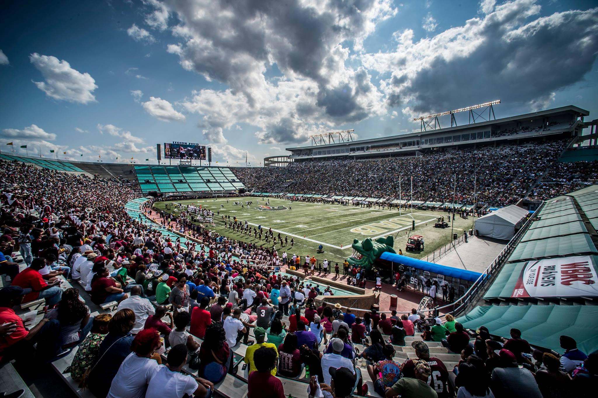 UAB's season opener has been canceled, as NMSU opts out of fall football