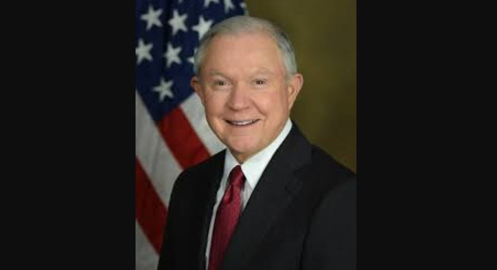 Former U.S. Attorney General Jeff Sessions coming to Trussville for joint chamber luncheon