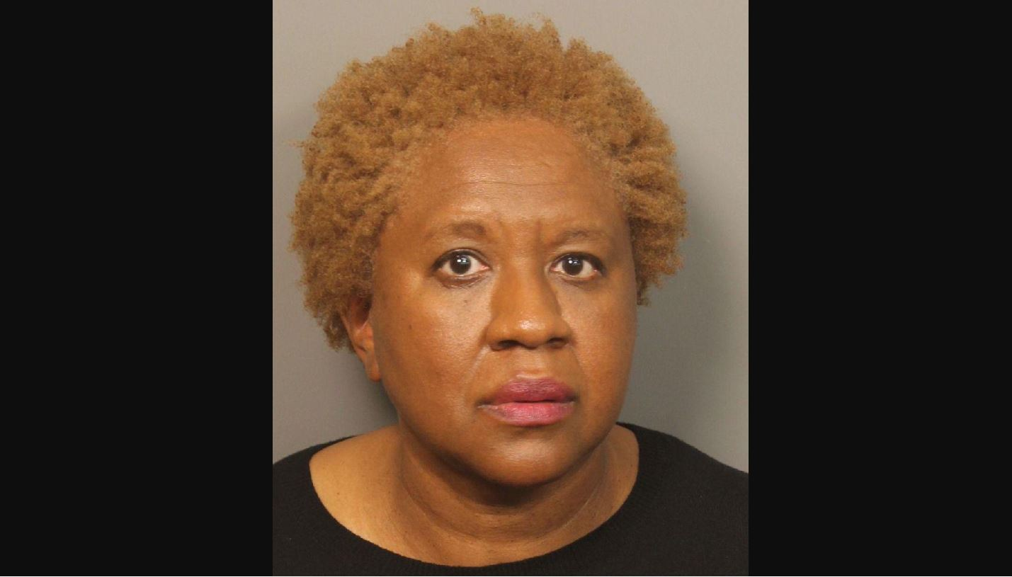 Appeals court upholds conviction of former Birmingham Water Works Board Chair
