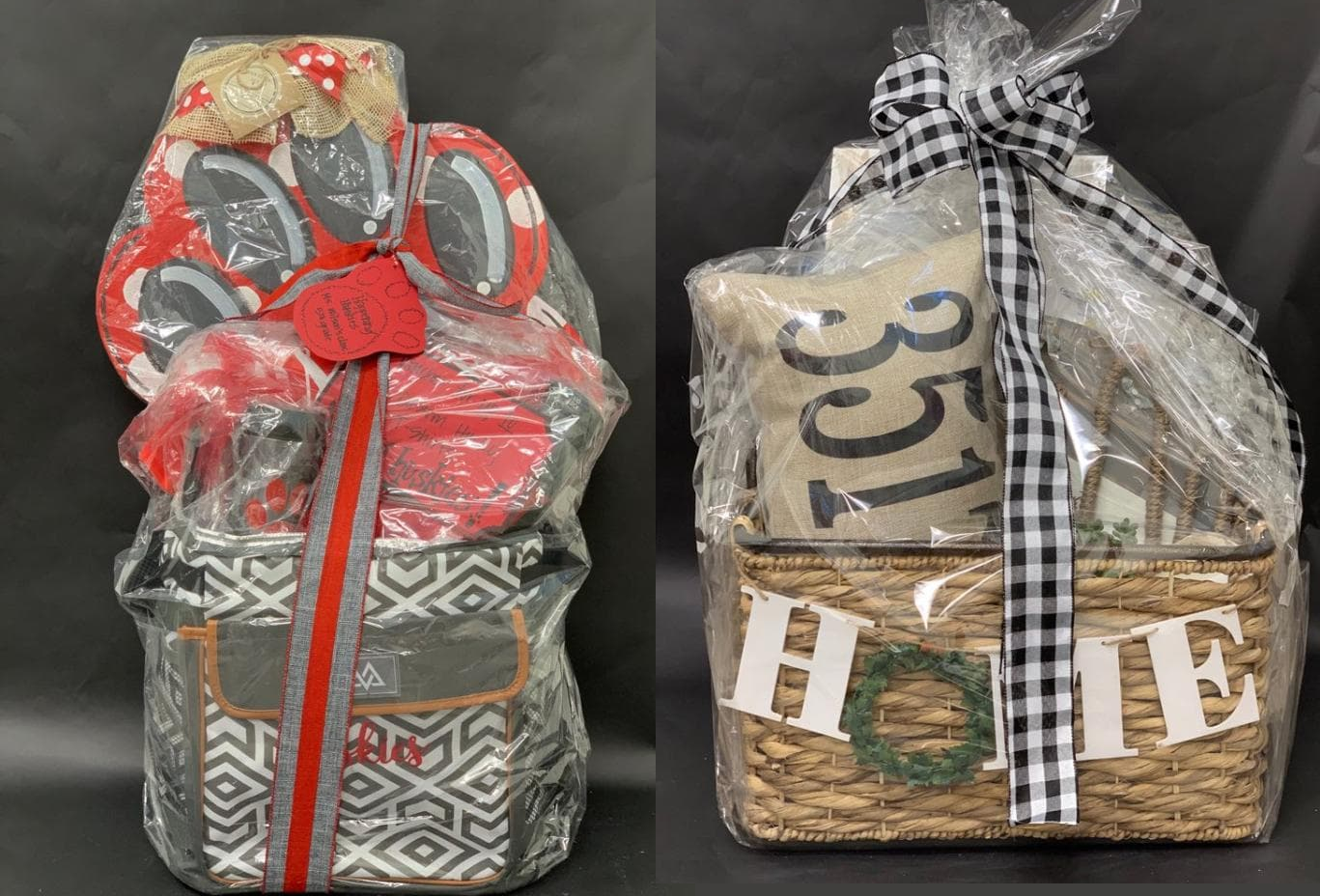 48 baskets up for bid at Cahaba Elementary silent auction fundraiser
