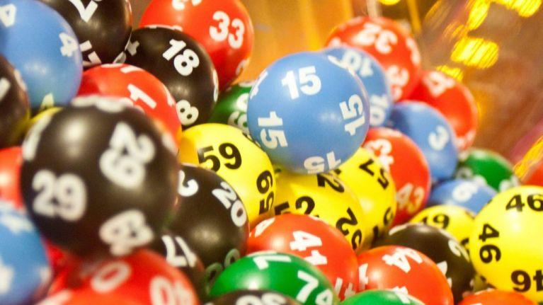Lottery, casino bill heads to Alabama Senate vote