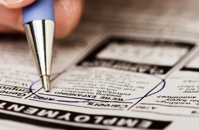 Alabama unemployment claims total 529,550; Jefferson County records highest number of claims filed