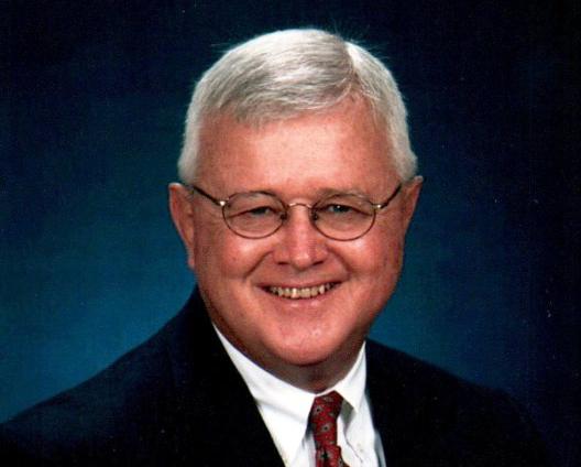 Obituary: Charles Witt Tuggle