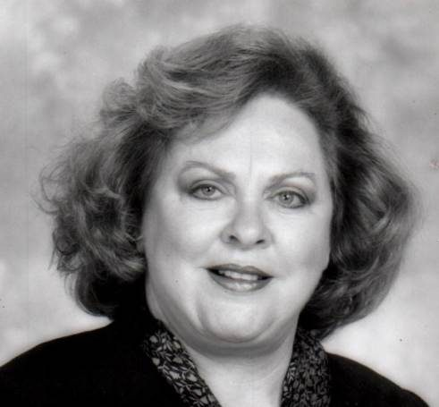 Obituary: Judith Kay Webb Savage