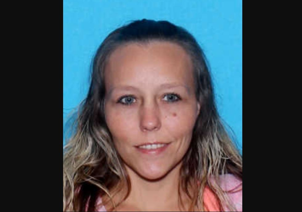 CRIME STOPPERS: Odenville woman arrested on felony warrant