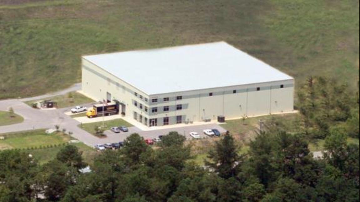 Expansion of J&M Exotic Foods in Moody to bring new jobs & opportunities for residents