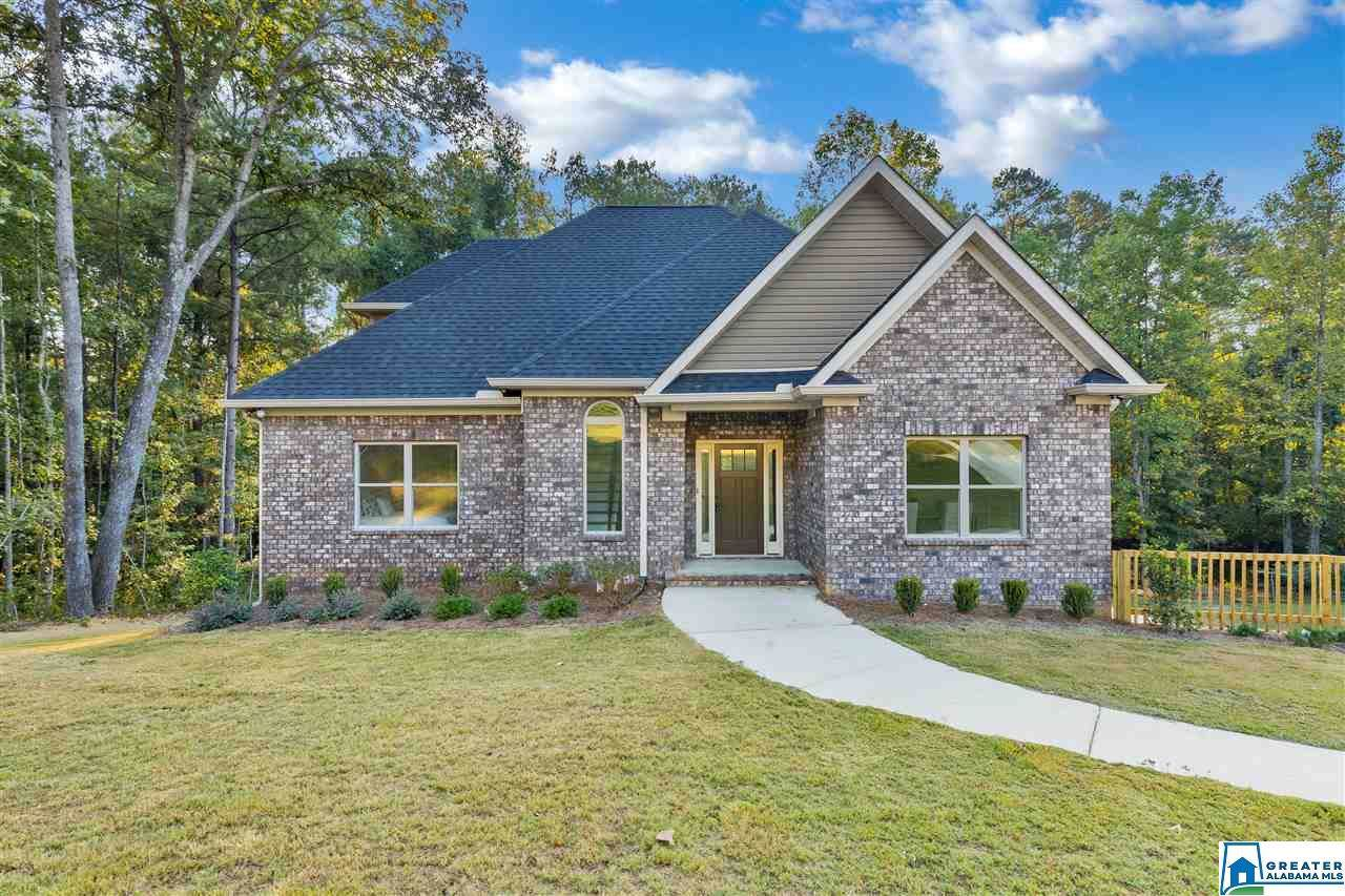 Listing of the week: Beautiful new construction build