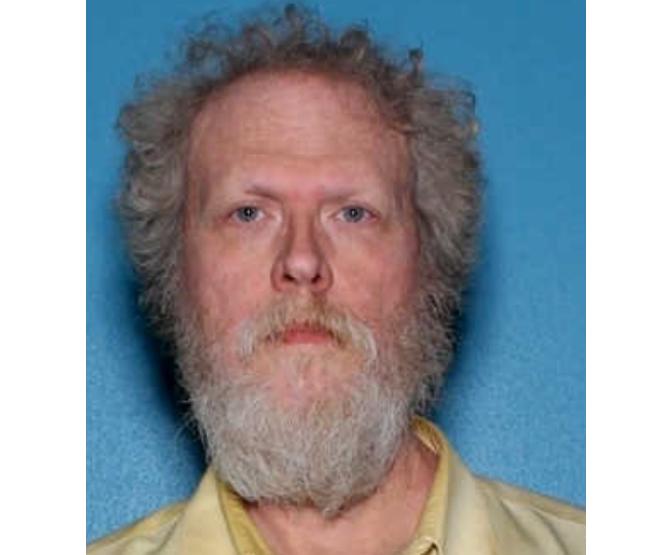 Birmingham Police seek information on missing man last seen in Trussville