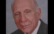 Obituary: Tyler Posner