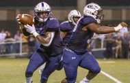 Clay-Chalkville coach: 'Let's get this thing kicked off'