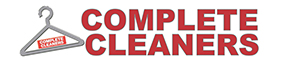 Complete Cleaners