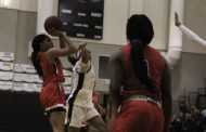 Hewitt-Trussville girls' basketball concludes stellar week with victory over No. 2 Eufaula at Lake City Classic