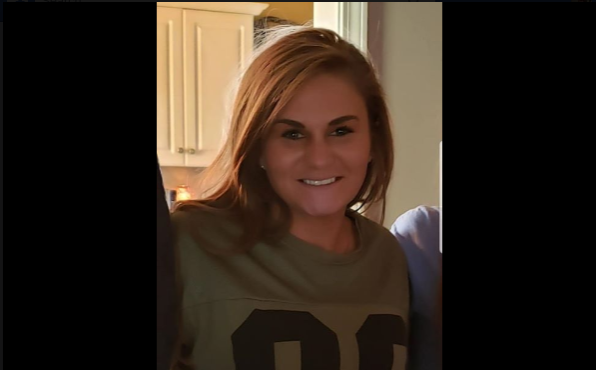 BREAKING: - Updated - Trussville woman missing after leaving Birmingham bar