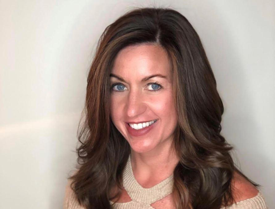 Trussville City Schools Foundation names executive director